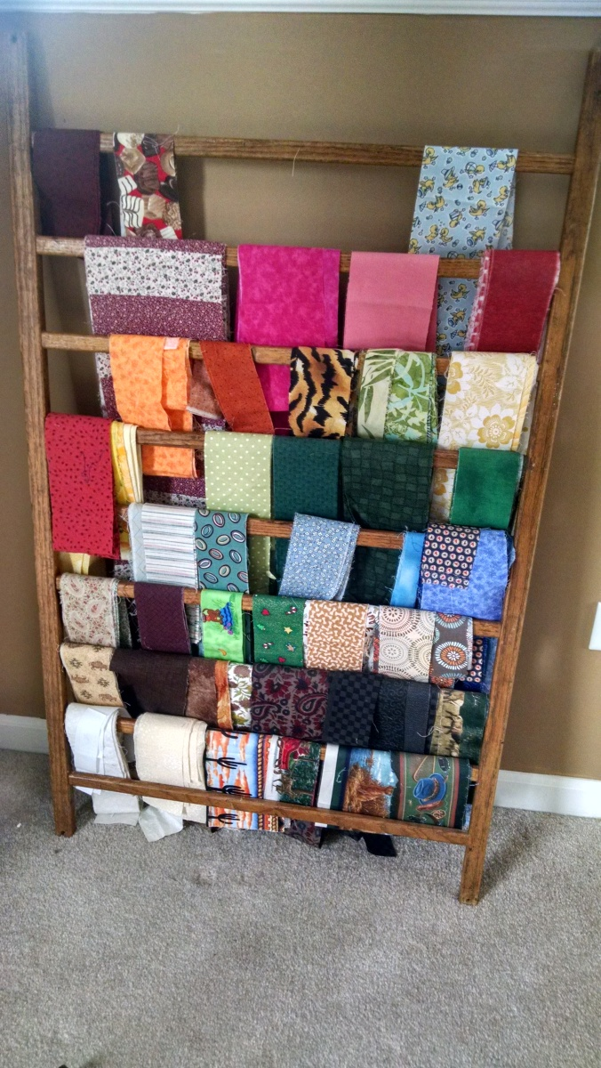 Studio G Designs Custom Quilts Sew Much More